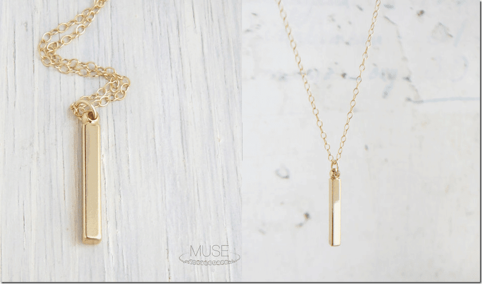 adjustable-gold-vertical-bar-necklace