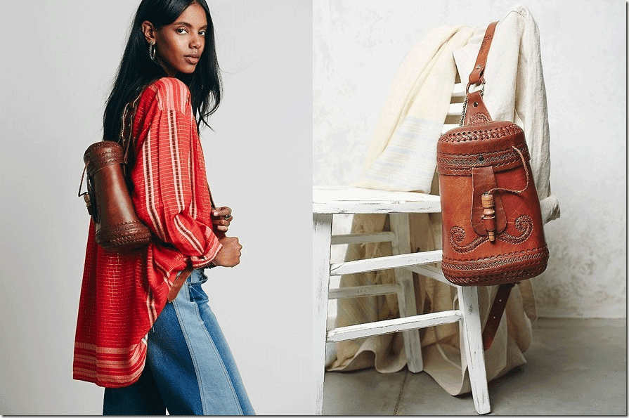 artisan-handmade-leather-sling-bag