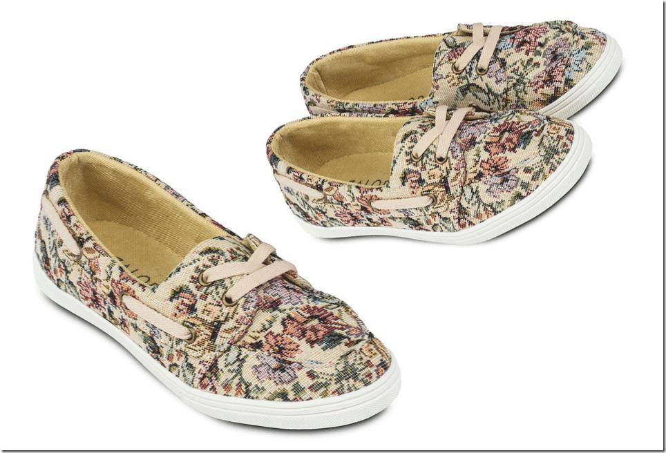 beige-floral-boat-shoes