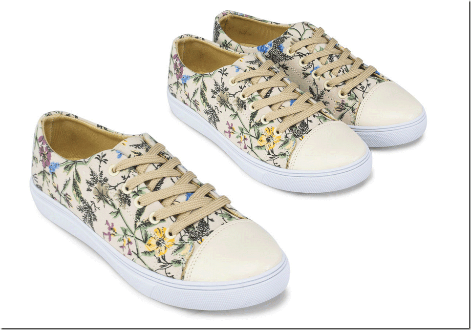 beige-floral-laced-up-sneakers