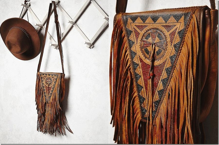 bohemian-leather-crossbody-fringe-bag