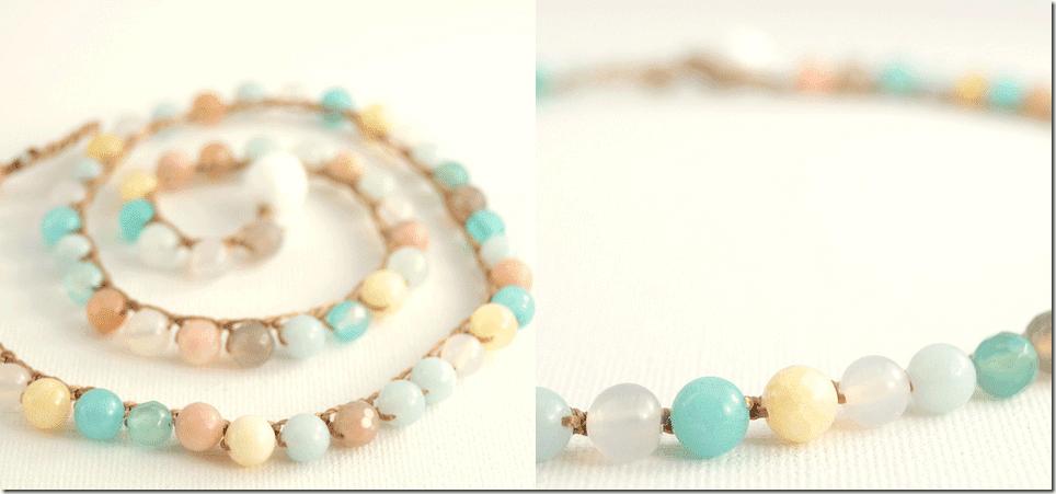 boho-crochet-beaded-pastel-necklace