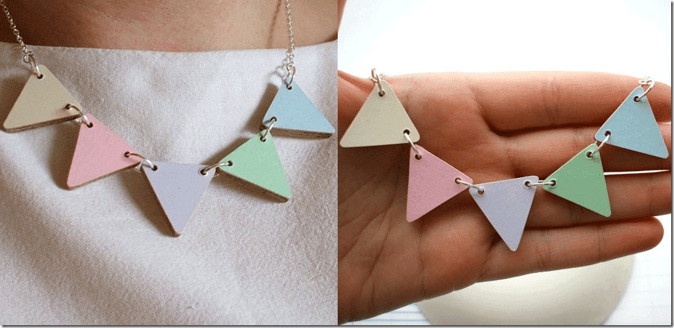 bunting-triangle-pastel-necklace