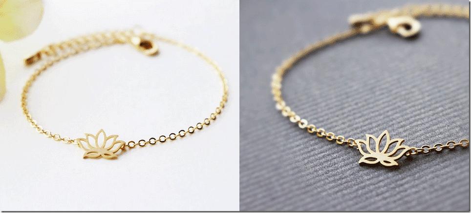 chic-lotus-bracelet-gold-plated-brass