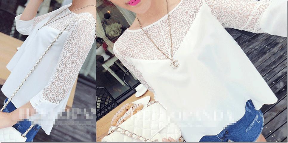 chiffon-white-lace-blouse