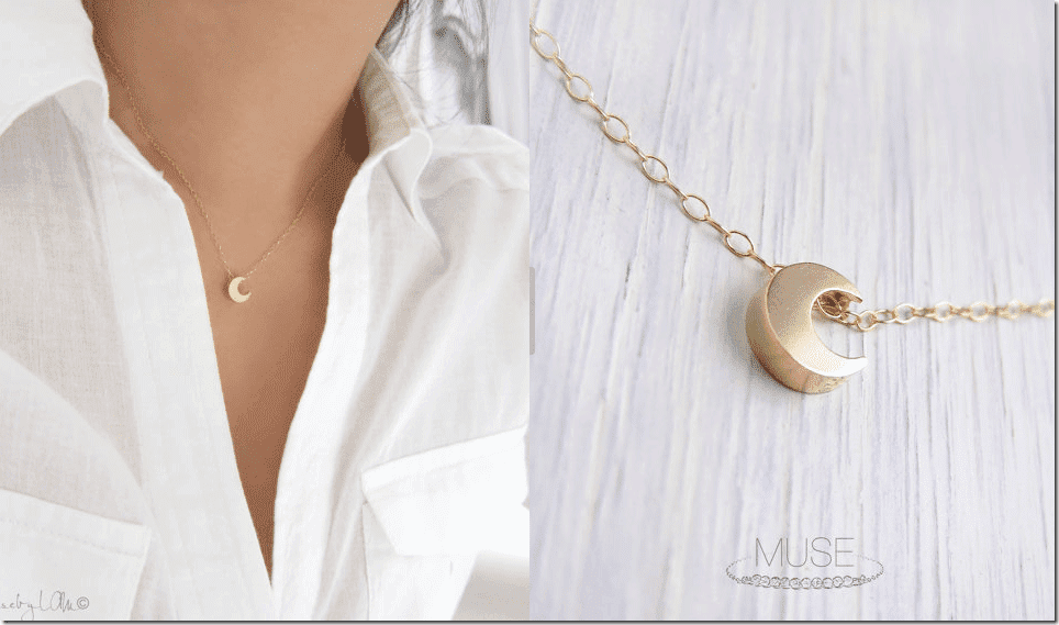 crescent-moon-gold-necklace