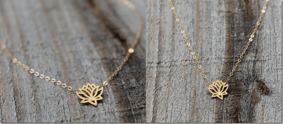 dainty-gold-lotus-flower-necklace
