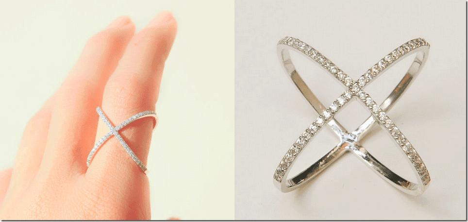 dainty-sterling-silver-criss-cross-diamond-ring