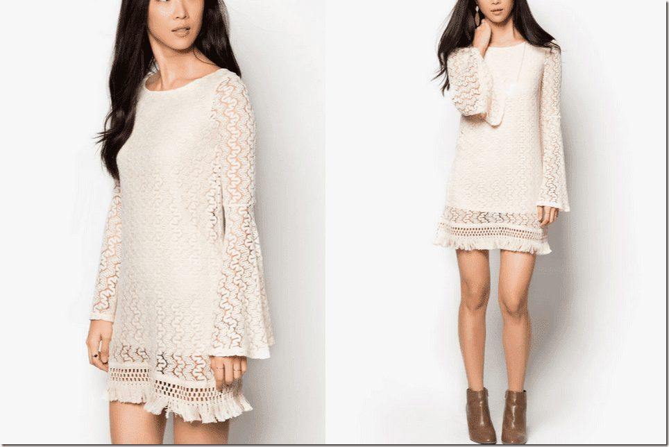 delicate-crochet-bell-sleeve-retro-boho-dress