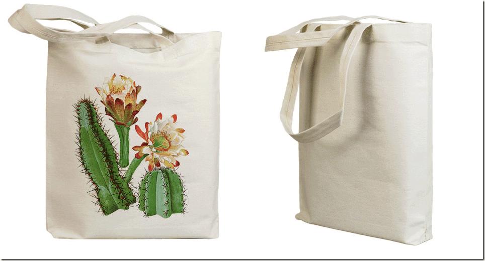 eco-cactus-flower-canvas-tote