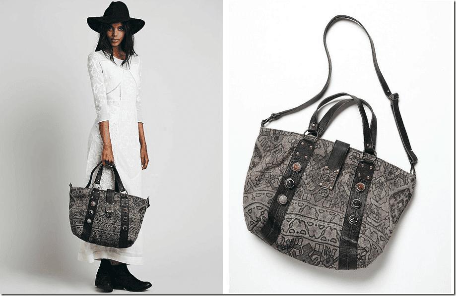 embellished-boho-patterned-tote