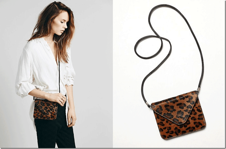 envelope-leopard-statement-crossbody-bag