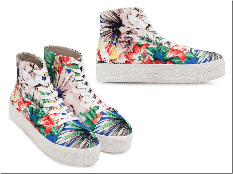 floral-print-platform-high-top-sneakers