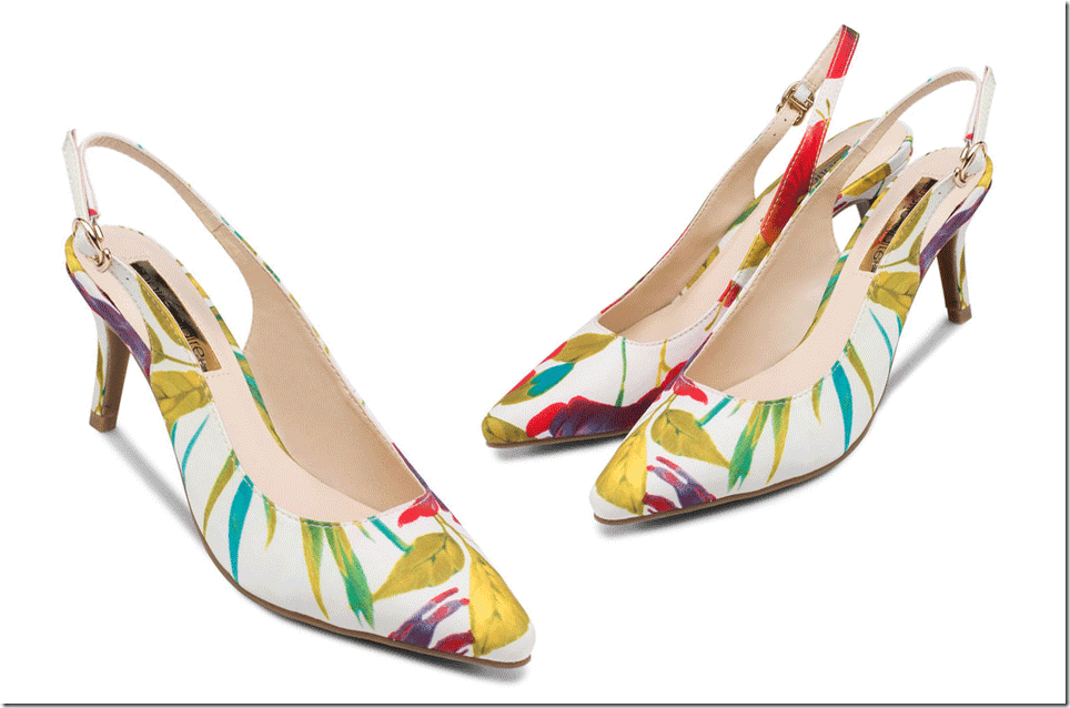 floral-print-pointed-toe-heels