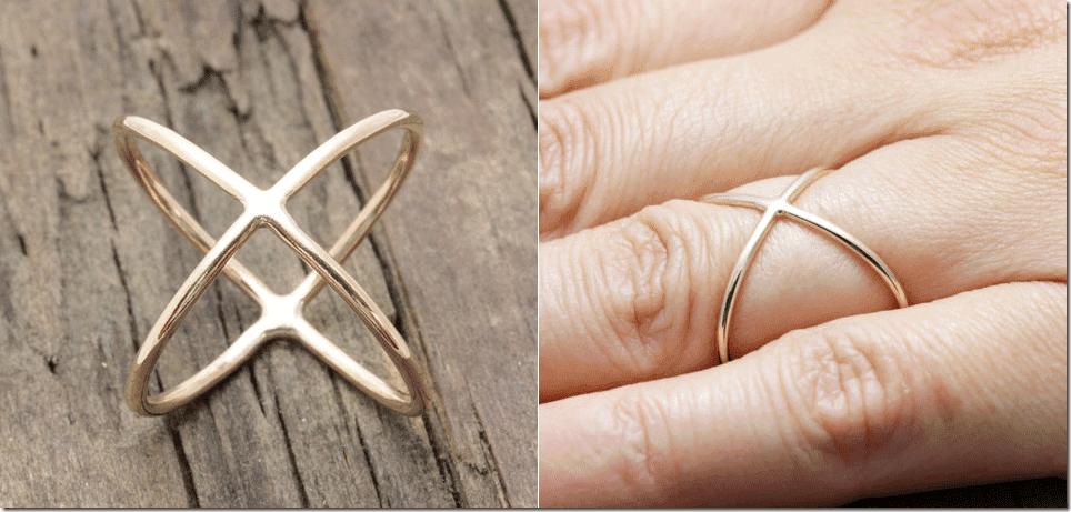 gold-filled-modern-criss-cross-ring