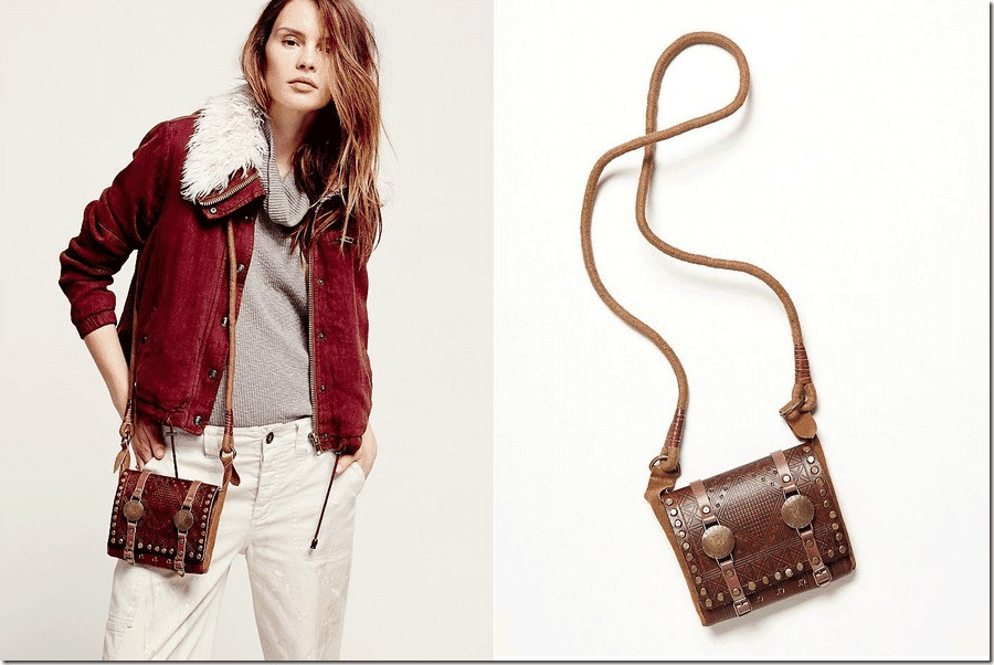 intricate-stamped-leather-crossbody-bag-rope-strap
