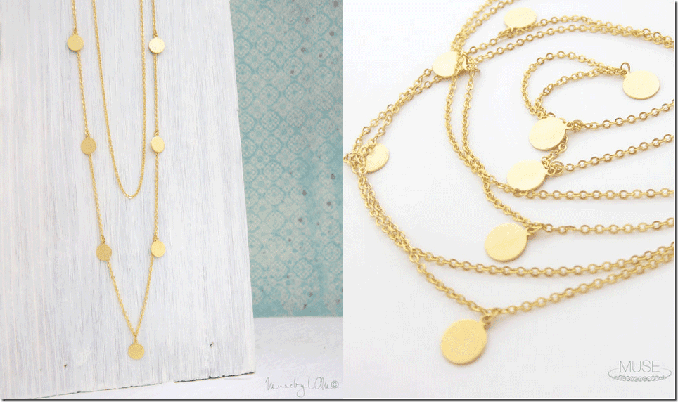 long-layered-disc-gold-necklace