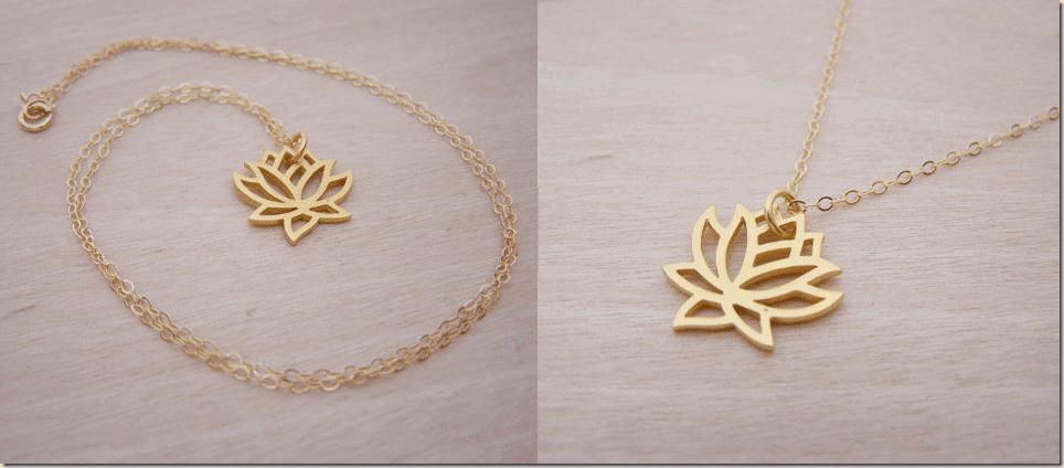 lotus-flower-pendant-necklace