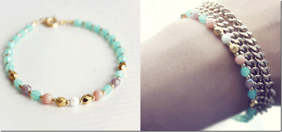minimalist-dainty-pastel-gold-bracelet