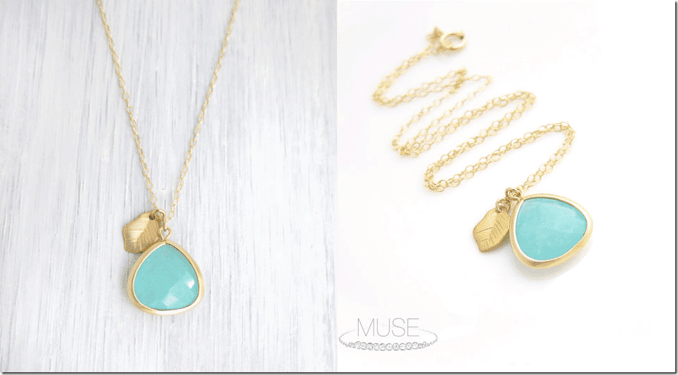 mint-drop-gold-filled-necklace