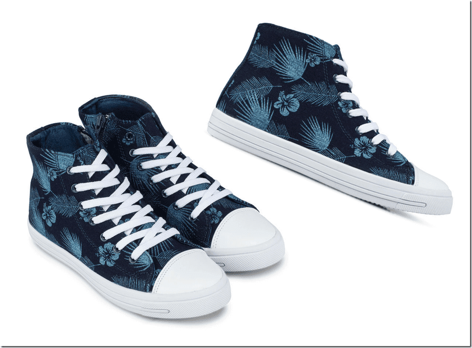 navy-tropical-high-cut-sneakers