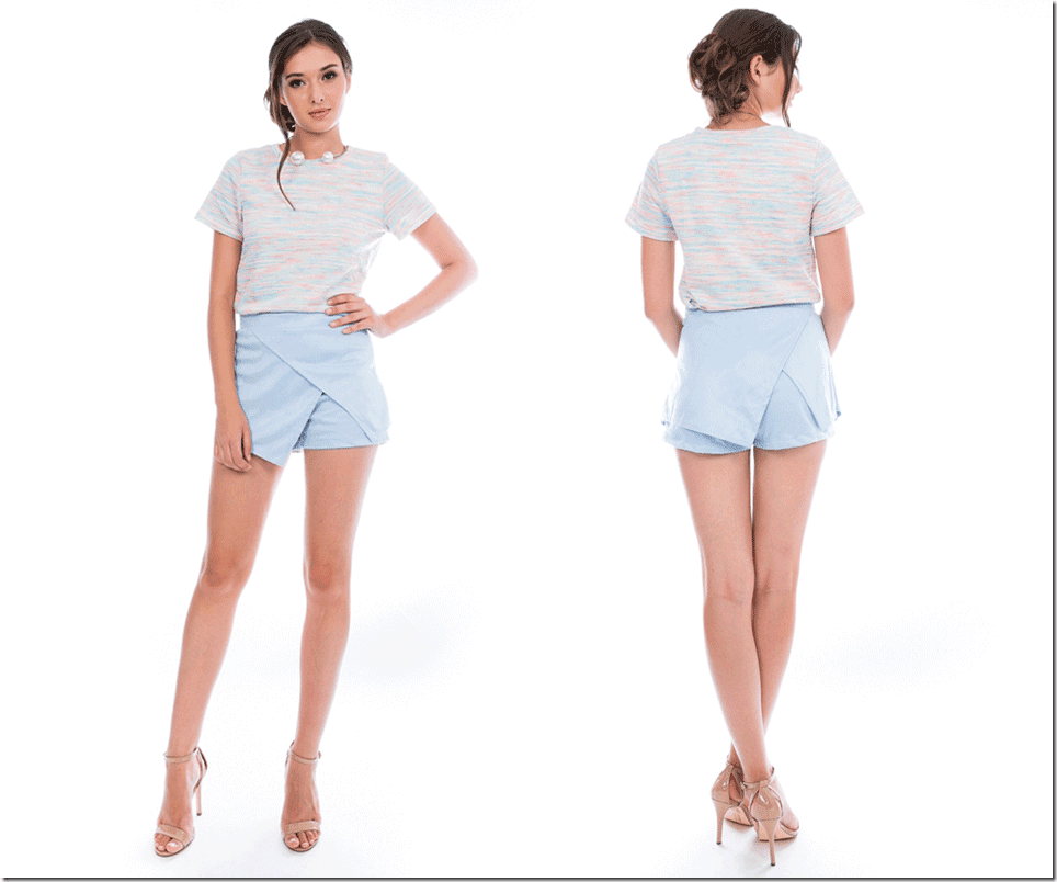 powder-blue-skorts