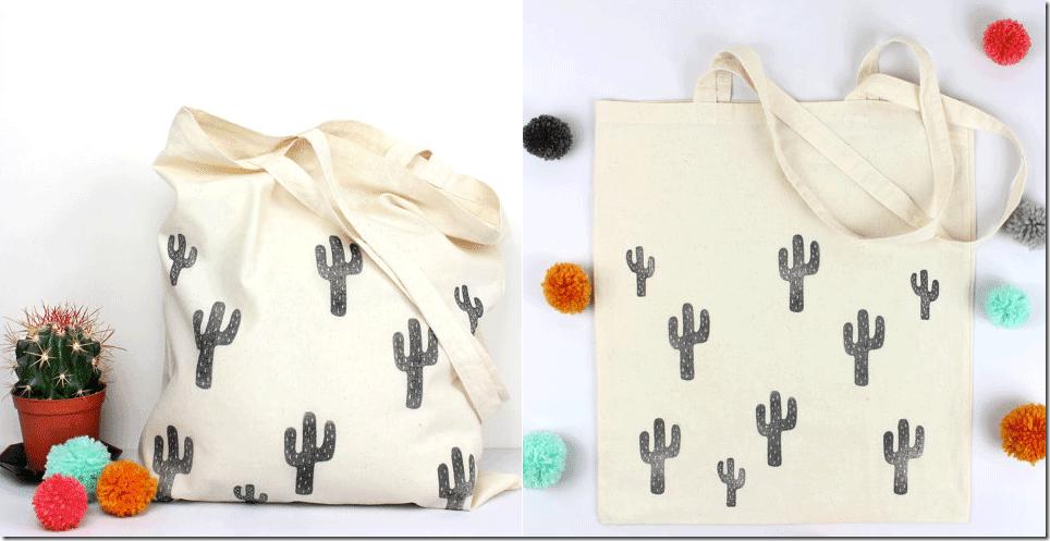 stamped-cactus-tote-bag