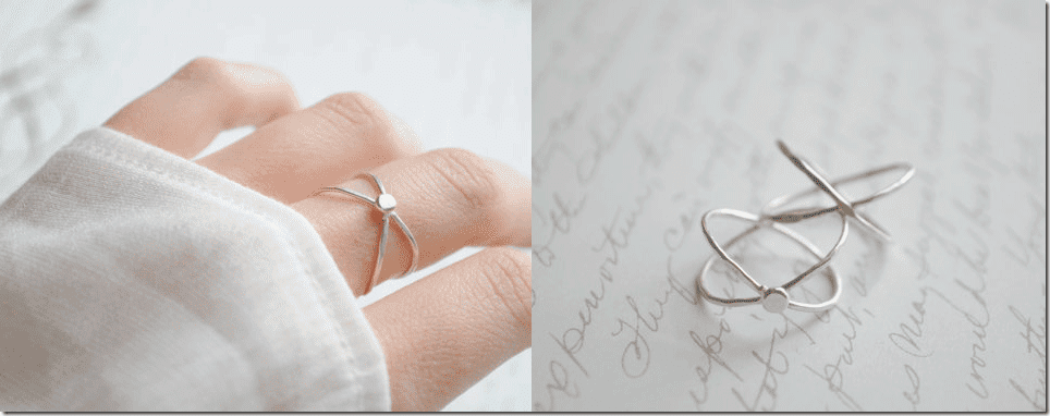 sterling-silver-criss-cross-ring