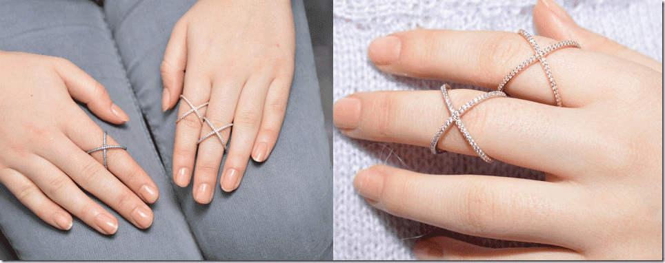 sterling-silver-criss-cross-x-ring