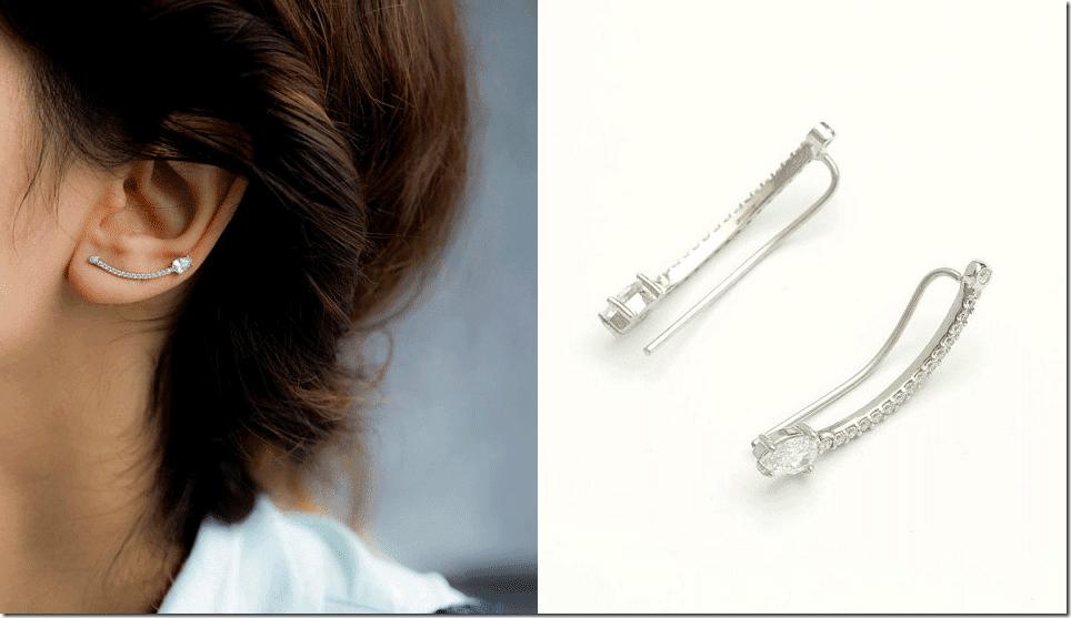 sterling-silver-minimalist-ear-cuff