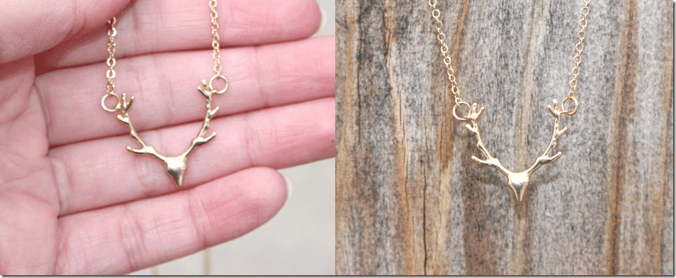 tiny-deer-antler-necklace