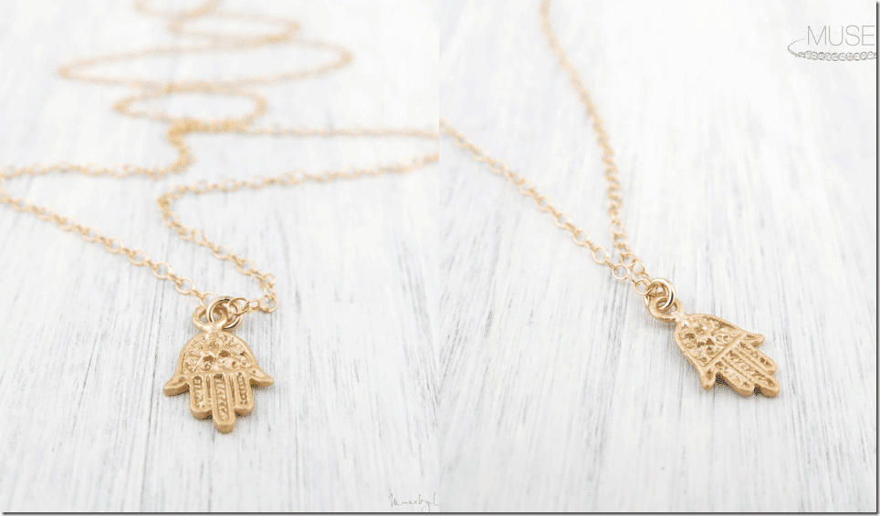 tiny-gold-hamsa-hand-necklace
