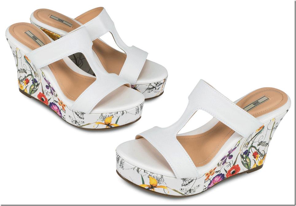 vintage-floral-sandal-wedges