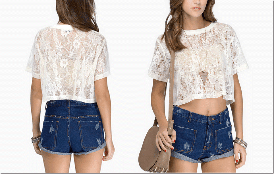 white-lace-boxy-crop-top