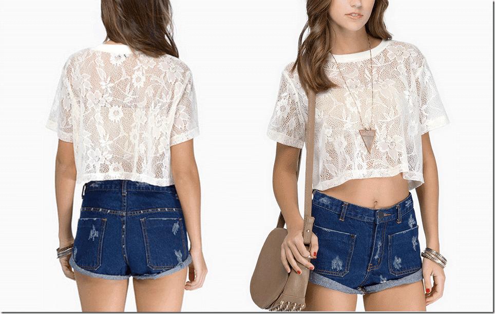 white-lace-boxy-crop-top