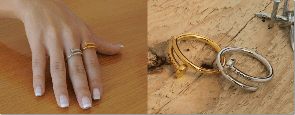 925-sterling-silver-nail-ring