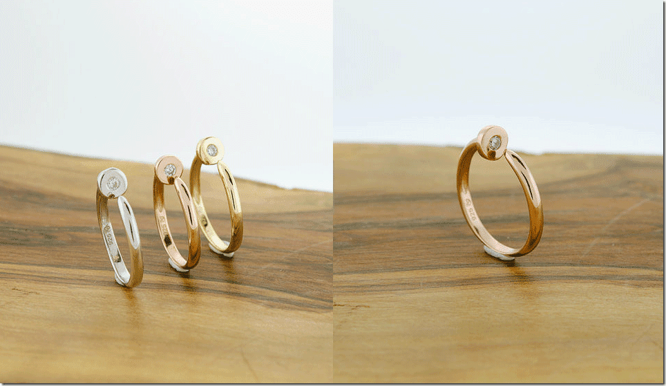925-sterling-silver-rose-gold-nail-ring