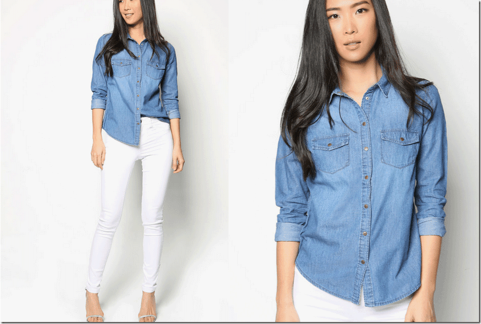 blue-denim-long-sleeve-shirt