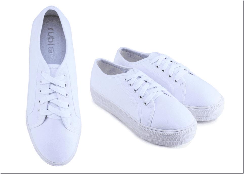 chic-white-platform-sneakers