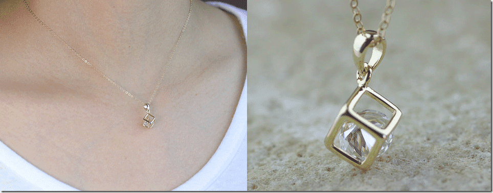 cube-charm-gold-necklace-cubic-zirconia
