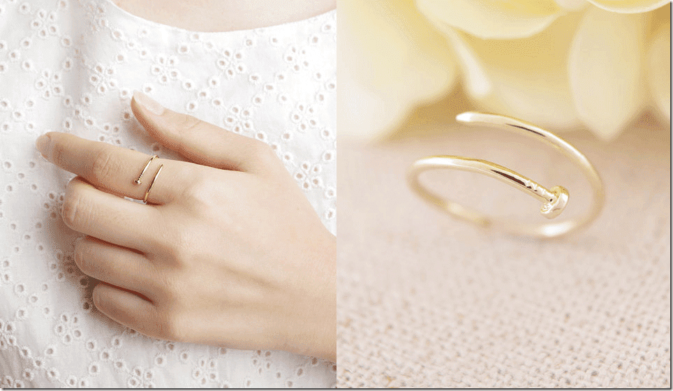 dainty-adjustable-nail-ring