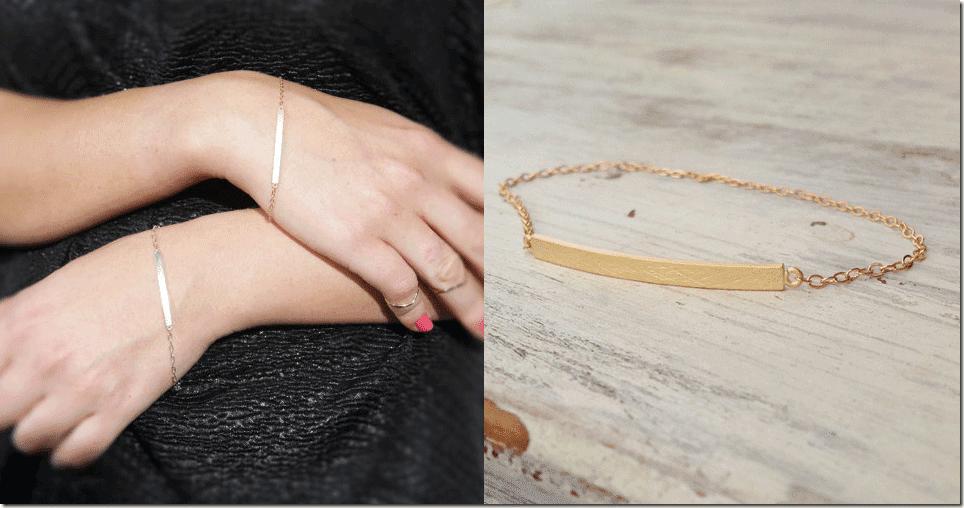 dainty-gold-bar-bracelet