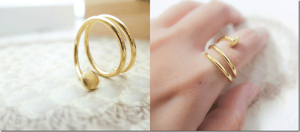 dainty-gold-nail-ring