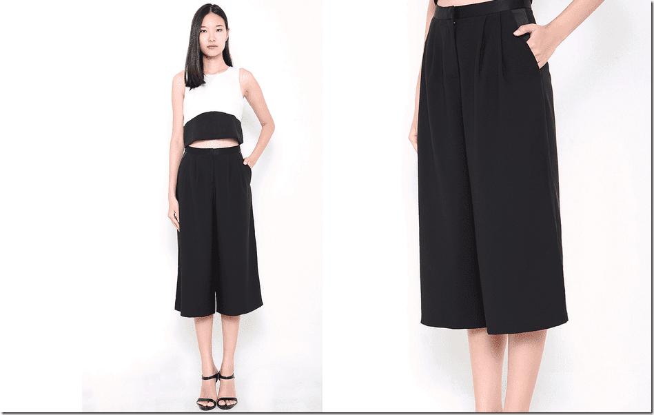 dressy-black-culottes