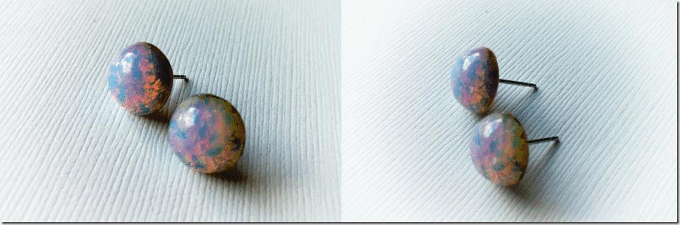 fire-opal-earrings