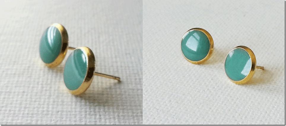 gray-jade-stud-earrings