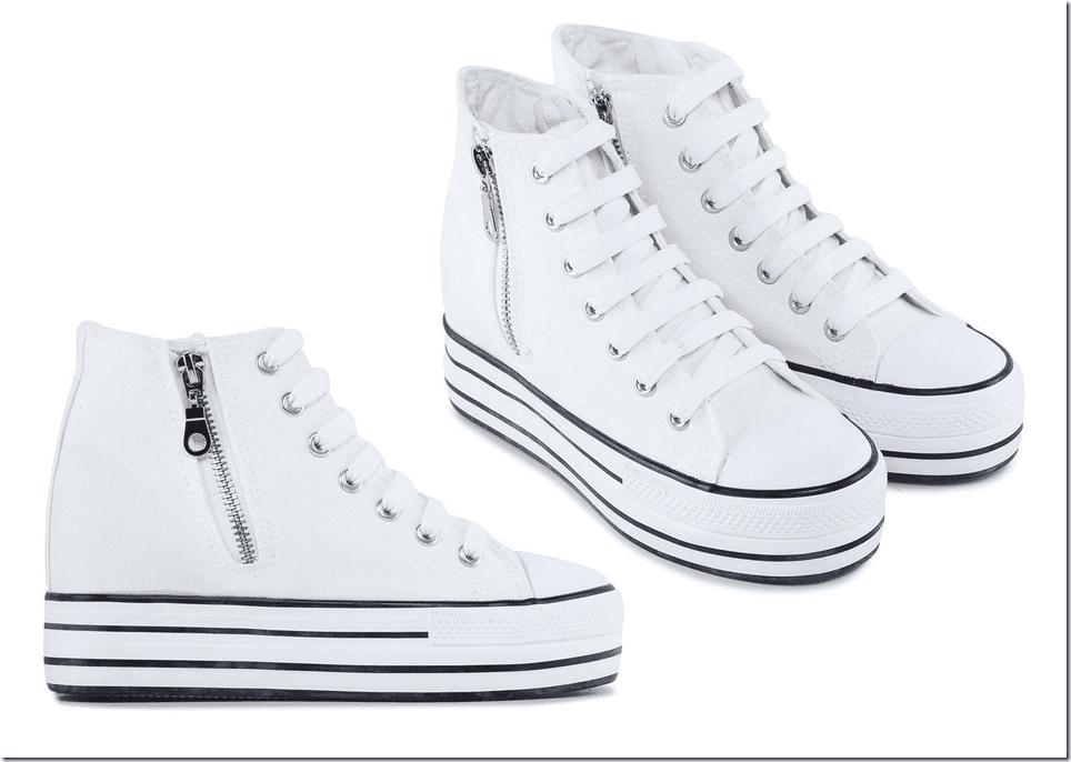 hi-cut-white-platform-sneakers