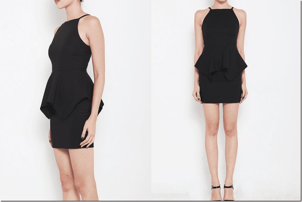 janice-black-peplum-dress