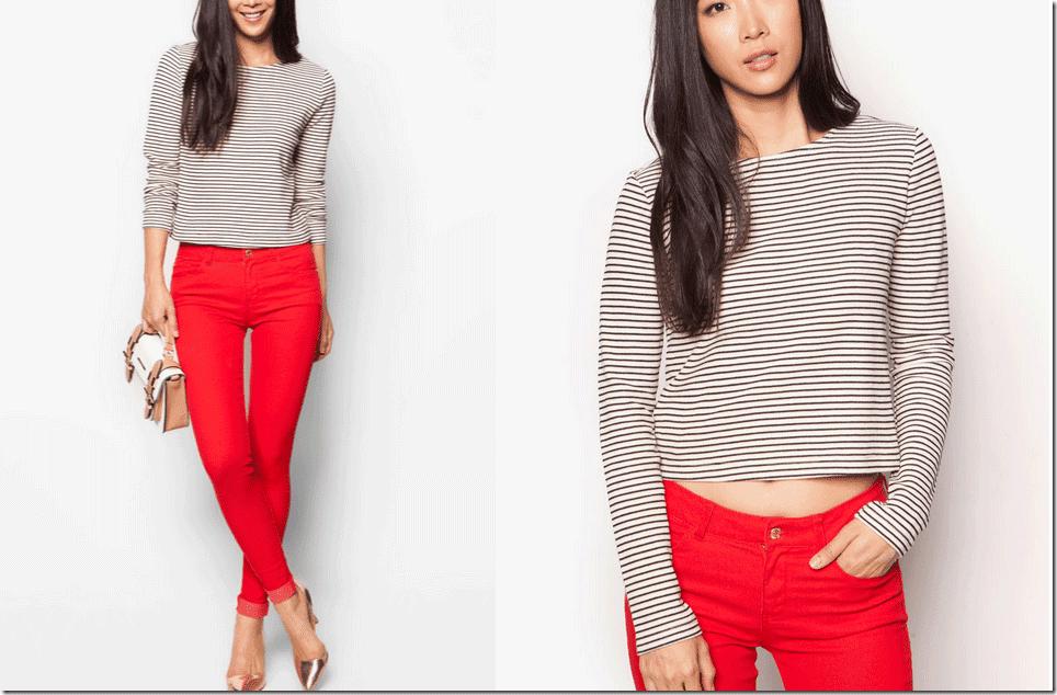 jersey-striped-t-shirt