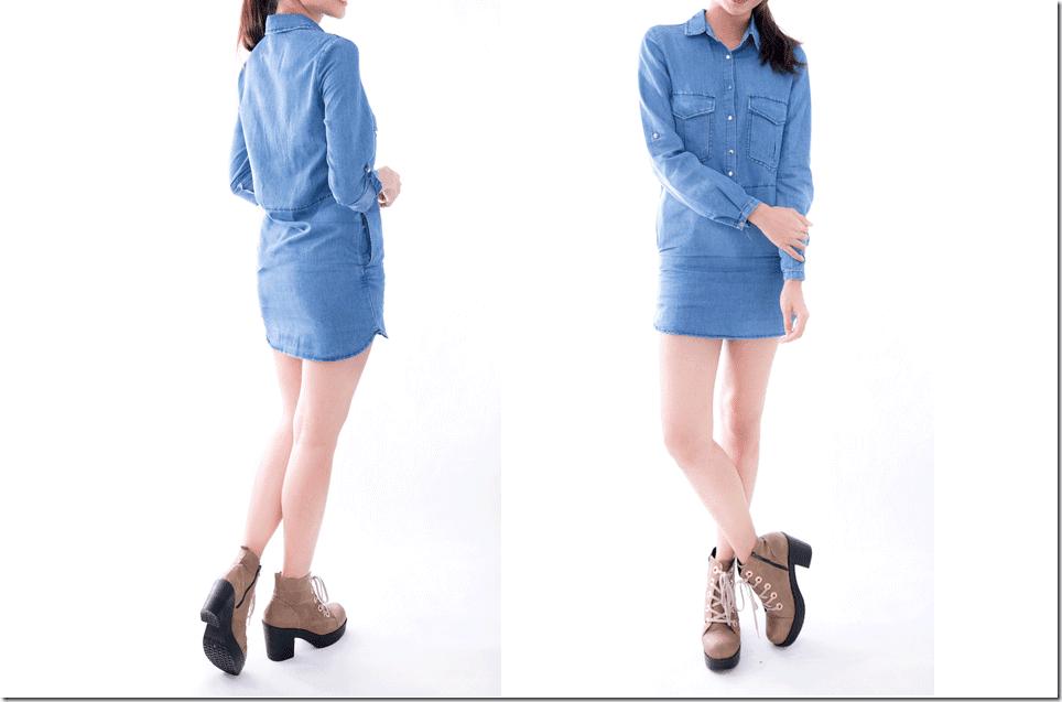 long-sleeve-denim-shirt-dress
